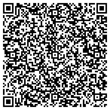 QR-код с контактной информацией организации Литвинович М. В., СПД