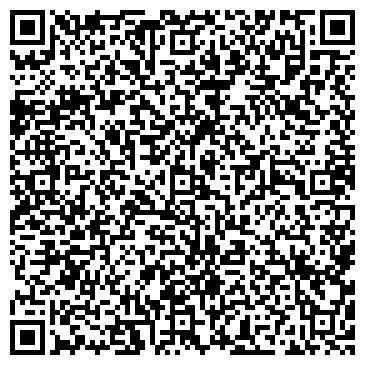 QR-код с контактной информацией организации Шрамко В.О., СПД