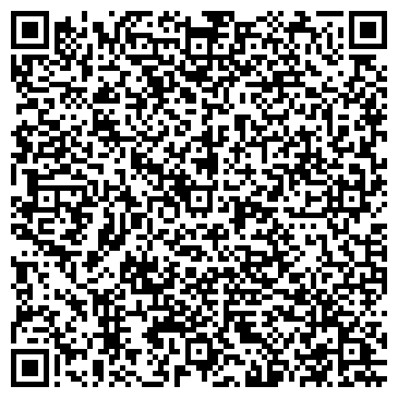 QR-код с контактной информацией организации Бурат Транс, ЧП( Burat trans)