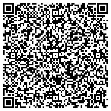 QR-код с контактной информацией организации Беккер К. Ф., СПД