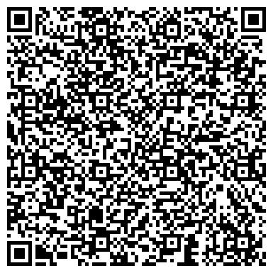 QR-код с контактной информацией организации Таценко,ЧП;ТахоПлюс ЧП