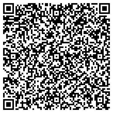 QR-код с контактной информацией организации Борисенко Н. А., ЧП