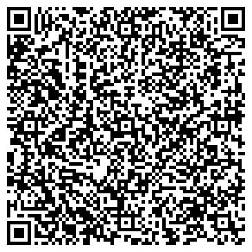 QR-код с контактной информацией организации Лобарчук Н. В., ЧП