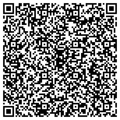 QR-код с контактной информацией организации Василенко А. В., ЧП