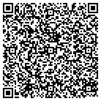 QR-код с контактной информацией организации Лищук, СПД