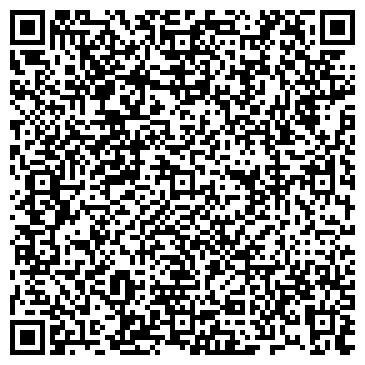 QR-код с контактной информацией организации Куприенко В. И., ЧП