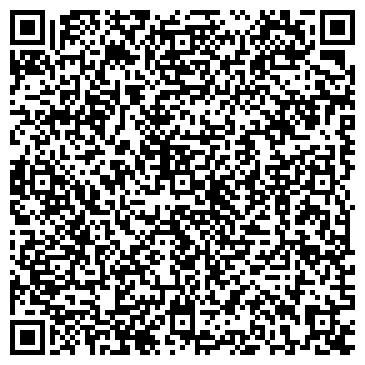 QR-код с контактной информацией организации Антошкин А. Н., СПД