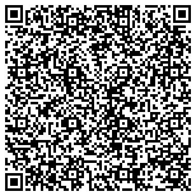 QR-код с контактной информацией организации Буренко В.И, СПД
