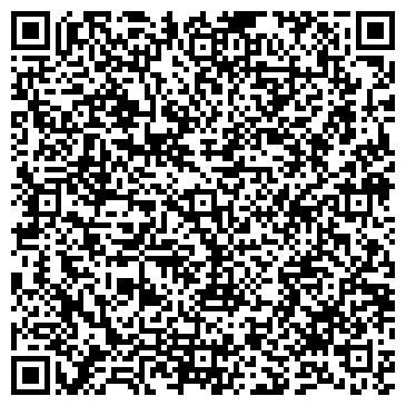 QR-код с контактной информацией организации Литвинчук В.О., ЧП