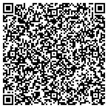QR-код с контактной информацией организации Мельничук А. В., ЧП