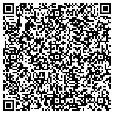 QR-код с контактной информацией организации Яговкин Р. Е., ЧП