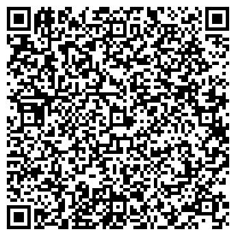 QR-код с контактной информацией организации Ярощук А.Д., СПД
