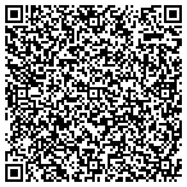 QR-код с контактной информацией организации Барченко Б.И., СПД