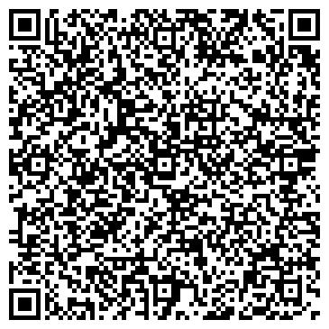 QR-код с контактной информацией организации Байбак,ЧП