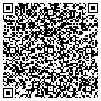 QR-код с контактной информацией организации Костик И. А., СПД