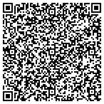 QR-код с контактной информацией организации Табачнюк А. С., СПД