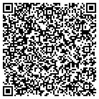 QR-код с контактной информацией организации Волиньметиз, ЧП