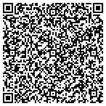 QR-код с контактной информацией организации Давыденко С. Н., ЧП