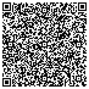 QR-код с контактной информацией организации Бабенко С. Г., ЧП