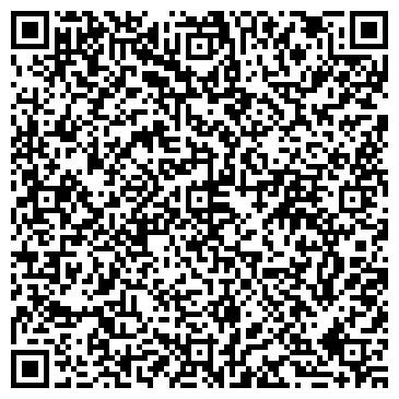 QR-код с контактной информацией организации Селезнев В.Н., СПД