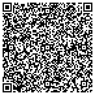 QR-код с контактной информацией организации Корнийчук О. В., СПД