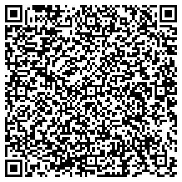 QR-код с контактной информацией организации Демиденко И.В., ЧП