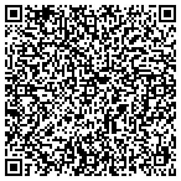 QR-код с контактной информацией организации Журавлев В. А., ЧП