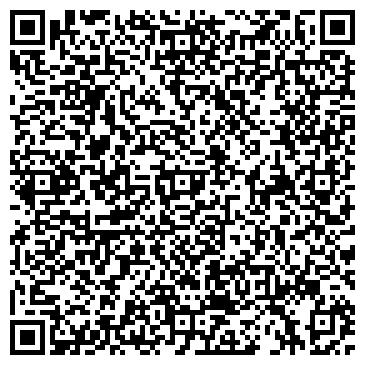 QR-код с контактной информацией организации Гладченко В. Д., СПД