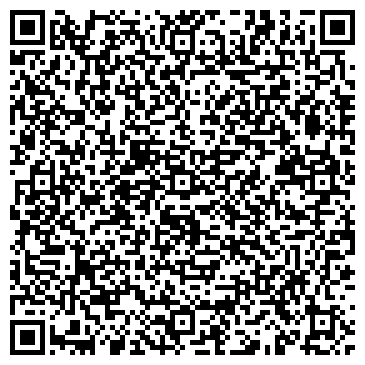 QR-код с контактной информацией организации Логистик Транс №1, ЧП