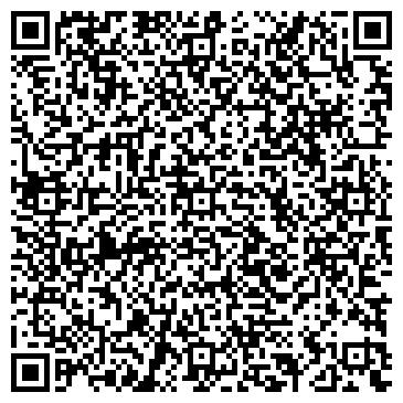 QR-код с контактной информацией организации Доронин З. Г., ЧП