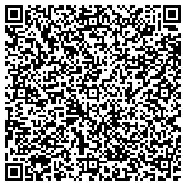 QR-код с контактной информацией организации Гнатенко, ЧП