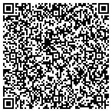 QR-код с контактной информацией организации Манько С. В., ЧП