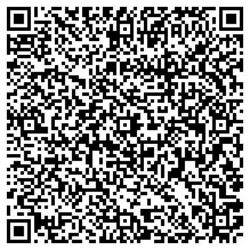 QR-код с контактной информацией организации Компаниец Алексей Витальевич, ЧП