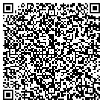 QR-код с контактной информацией организации Дейнека, ЧП