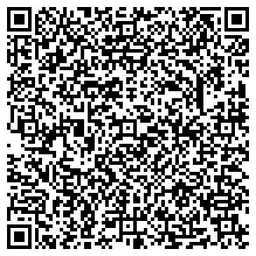 QR-код с контактной информацией организации Вольский С. А., ЧП