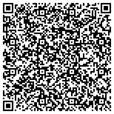 QR-код с контактной информацией организации Краковецький В.И., ЧП