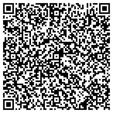 QR-код с контактной информацией организации Краевская Н. П., СПД