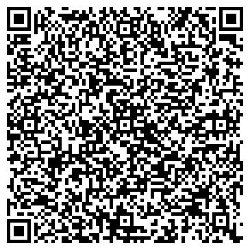 QR-код с контактной информацией организации Крамар В. М., СПД