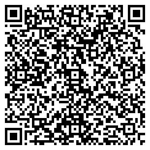QR-код с контактной информацией организации Вега-транс ЛТД, ООО