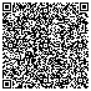 QR-код с контактной информацией организации Руденко В.В., СПД