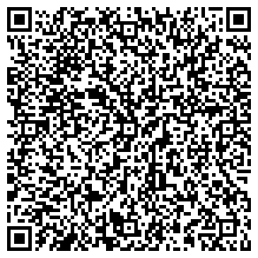 QR-код с контактной информацией организации Яковлев М. С., СПД