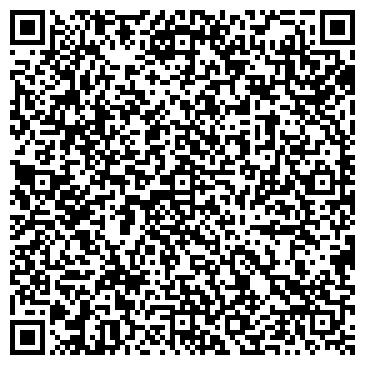 QR-код с контактной информацией организации Гуменчук, ЧП