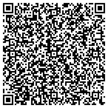 QR-код с контактной информацией организации Коблюк М. А., СПД
