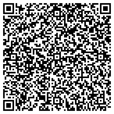 QR-код с контактной информацией организации Лесик С.И., ЧП