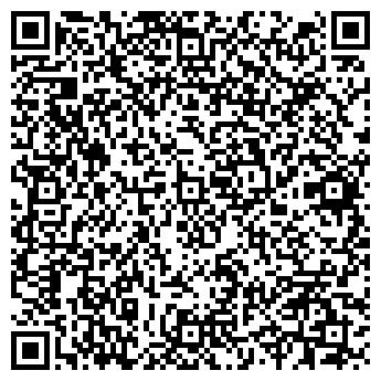 QR-код с контактной информацией организации Марков, СПД