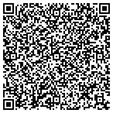 QR-код с контактной информацией организации Малицкая И. Н., СПД