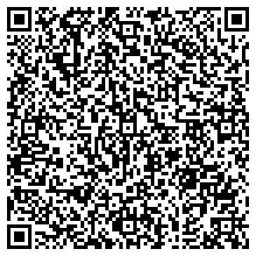 QR-код с контактной информацией организации Бондаренко В. П., СПД