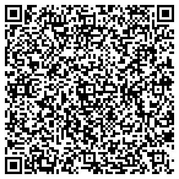 QR-код с контактной информацией организации Койдан Г. М. , СПД