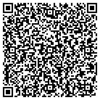 QR-код с контактной информацией организации Еврогрузинфо, ЧП