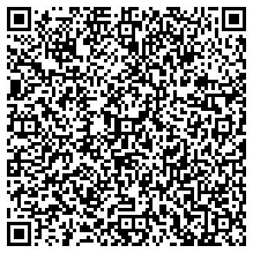 QR-код с контактной информацией организации Селеса, ООО